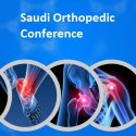 The 7th International Conference of Saudi Orthopedic Association