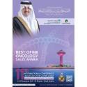 Best of 2017 Oncology Saudi Arabia