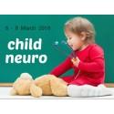 The 3rd Saudi Pediatric Neurology Society Conference