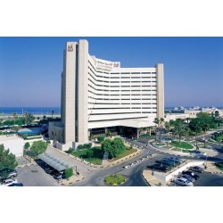 Hotel booking at our low rates for the event of Benign Hematology Review Course