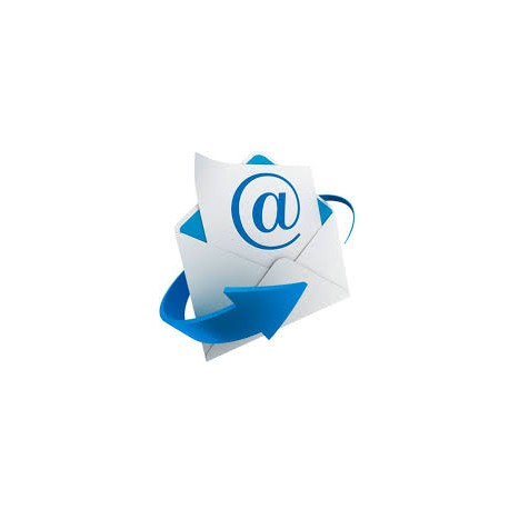Advertising Email campaign