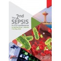 The 3rd SEPSIS in ICU Conference