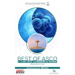 Best of ASCO