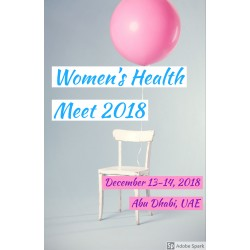 8th World Conference on Women's Health and Breast Cancer Conference