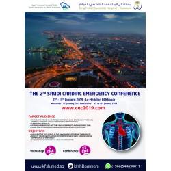 Cardiac Emergency Conference