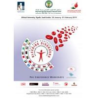Pan Arab Conference