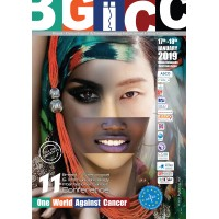 11th Breast - Gynecological & Immunooncology International Cancer Conference ( BGICC )