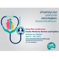 Family Medicine Review & Update conference