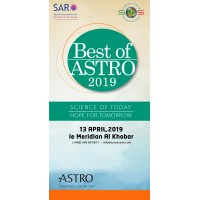 Best Of Astro Saudi Arabian
