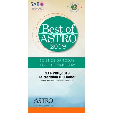 Best Of Astro Saudi Arabian