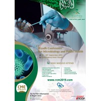 First Riyadh Conference For Microbiology and public Health