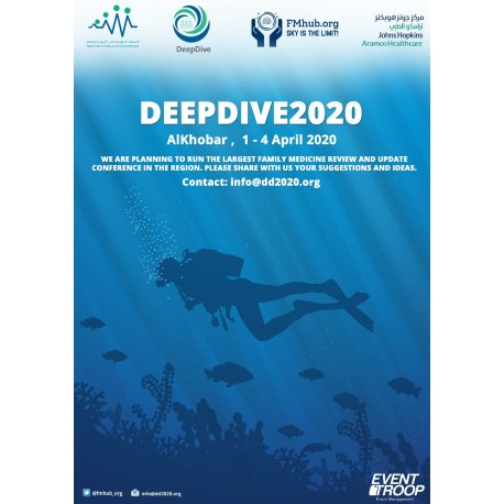 Family Medicine Review and update DeepDive2020