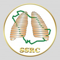 8th SSRC Conference