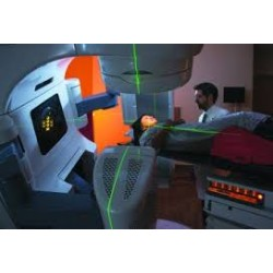 Radiation oncology for surgeons