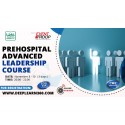 Prehospital Advanced Leadership