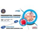 Prehospital Cardiac Emergencies