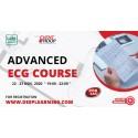 ECG Course