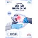 Wound Management Symposium