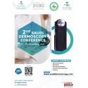 2nd Saudi Dermoscopy Course