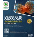 Debates in oncology Management 2021